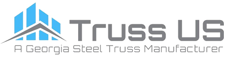 Truss US - A Division of Unified Defense
